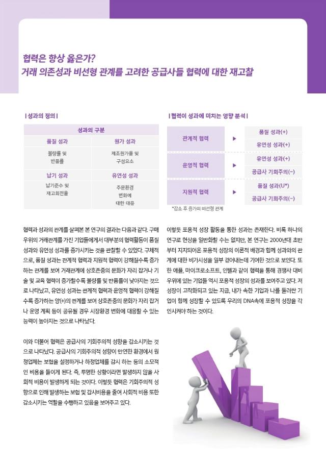 기업윤리 브리프스(브로슈어) 2018-6호.pdf_page_09.jpg
