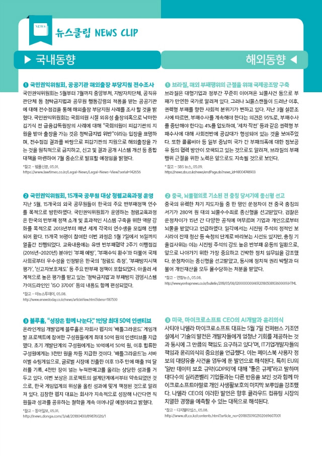 기업윤리 브리프스(브로슈어) 2018-6호.pdf_page_10.jpg